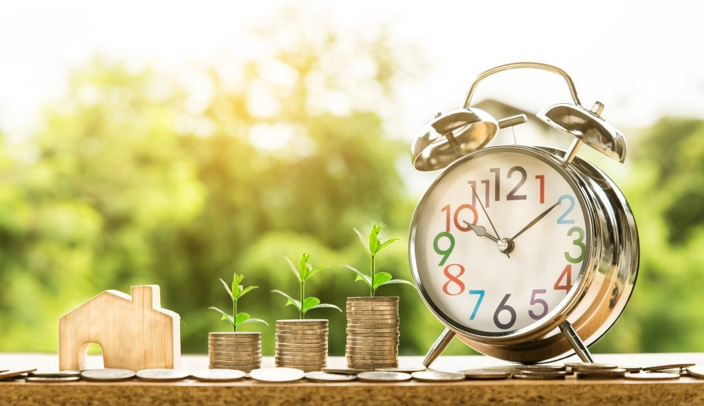 clock image   Eliminate Mortgage Insurance