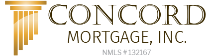 Concord Mortgage Inc.